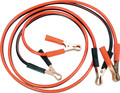 Emgo - Jumper Cable 6' - 84-96306
