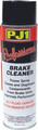 Pj1 - Professional Brake Cleaner 19. 7oz - 40-2