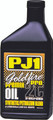 Pj1 - Goldfire Pro Premix 2t Oil 1/2 -liter - 43693