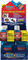 Star Brite - Enzyme Fuel Treatment 8oz 6/pk W/counter Display - 14616