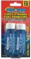 Star Brite - Enzyme Fuel Treatment 1oz 2/pk - 14301