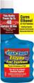 Star Brite - Enzyme Fuel Treatment 8oz 48/pk W/floor Display - 14649
