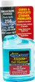 Star Brite - Enzyme Fuel Treatment 16oz High Concentrate - 93016