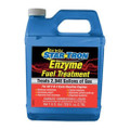 Star Brite - Enzyme Fuel Treatment 1gal High Concentrate - 093000N