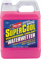 Red Line - Supercool-water Wetter 1/2gal - 80205