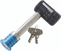 Master Lock - Receiver Lock Ss - 1480DAT