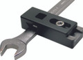 Motion Pro - Adjustable Torque Wrench Adapter - 08-0380