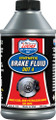 Lucas - Synthetic Brake Fluid Dot 4 12oz - 10827