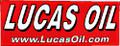 Lucas - Banner - 72532