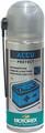 Motorex - Accu Protect 200ml - 111019