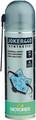 Motorex - Joker 440 Sythetic 500ml - 109906