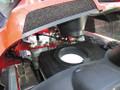 Slp - Air Horn Kit Rmk - 14-115