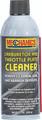 Mechanics - Carburetor Spray Cleaner 12 Oz - 50213 / 50216MB