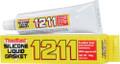 Threebond - Silicone Liquid Gasket 3.5oz - 1211AT100