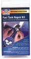 Permatex - Fuel Tank Repair Kit - 9101