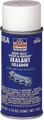 Permatex - High Tack Gasket Sealant 4.75oz - 80064