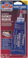 Permatex - Anaerobic Gasket Maker 50ml - 51813