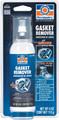 Permatex - Gasket Remover 4oz - 80645