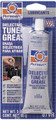 Permatex - Dielectric Tune-up Grease 3oz - 22058