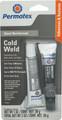 Permatex - Cold Weld Bonding Compound 1oz 2/pk - 14600
