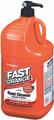 Permatex - Hand Cleaner W/pump 1gal - 25219