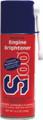 S100 - Engine Brightener 4.5oz - 19200A