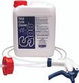 S100 - 5 Liter Canister Sprayer - 10005S
