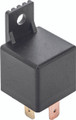 Fire Power - 12 Volt Relay - 1251852 20MP