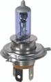 Piaa - H4 Xtreme White Plus Halogen Bulbs 60/55w=110/100w 2/pk - 70856