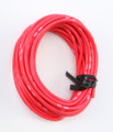 Shindy - Electrical Wiring Red 14a/12v 13' - 16-671