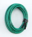 Shindy - Electrical Wiring Green 13' 14a/12v 13' - 16-673