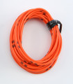 Shindy - Electrical Wiring Orange 14a/12v 13' - 16-675