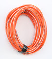 Shindy - Electrical Wiring Orange/white 14a/12v 13' - 16-689
