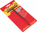 Fmf - Pipe Spring Tool - 11231