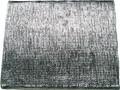 """Helix - Aluminized Heat Barrier 12""""x40"""" No Adhesive - 400-1200"""