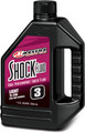 Maxima - Shock Fluid Light 1qt - 58901L