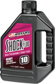 Maxima - Shock Fluid Heavy 1qt - 58901H