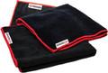 Maxima - Microfiber Towels 3/pk - 10-10013