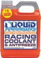 Lp - Racing Coolant & Antifreeze 64 Oz - 16