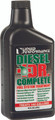 Lp - Diesel Dr. Complete Fuel System Treatment 16oz - 826