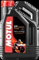 Motul - 710 2t Racing Premix 4-liter - 104035