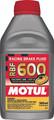 Motul - Rbf 600 Racing Brake Fluid 500ml - 100949