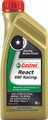 Castrol - Srf Racing Brake Fluid 1lt - 12512 / 15AFA4