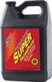 Klotz - Super Techniplate 1gal - KL-101