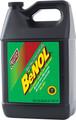 Klotz - Benol Racing Castor Oil 1gal - BC-171