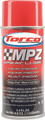 Torco - Mpz Spray Lube 5.4oz - A560000ME