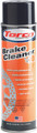 Torco - Brake & Contact Cleaner 13oz - T570000NE