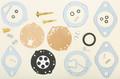 Winderosa - Carb Repair Kit S/m - 451466
