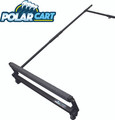 Justsail - Polar Cart - JSP320-CRT