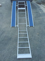 "Revarc - Sled Loading Ramp 1500lb 90""x49.5"" - SLED"